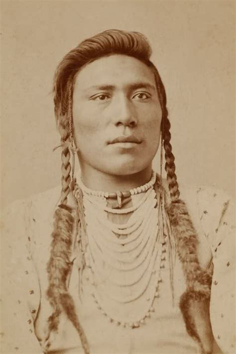 american indian 17 best images about american on photos photographs and black