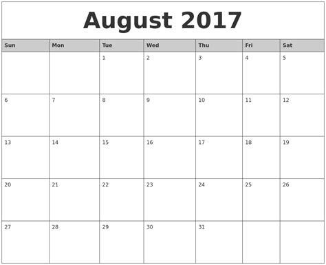 printable monthly planner 2017 january 2018 word calendar
