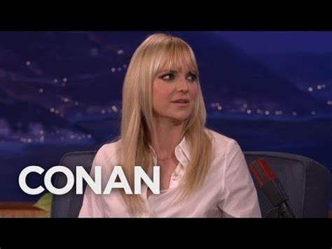 "anna faris: chris pratt ""likes to harvest his own meat"