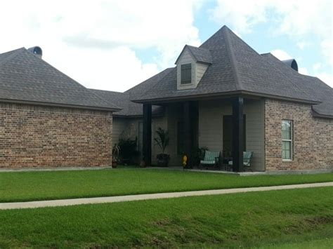 Patio Homes For Sale In Lafayette La by Miramar Subdivision Real Estate Homes For Sale In