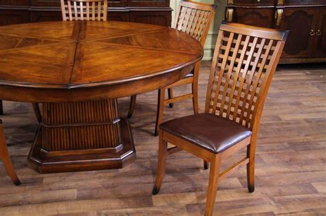 Affordable Dining Room Tables by Discount Dining Room Sets Dining Roomlong Dining Table