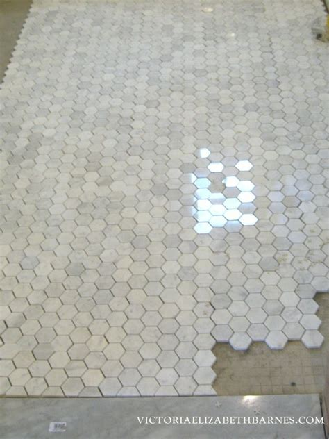 19 fixer upper application elongated hexagon tile 1000 images about hometalk fall inspiration on