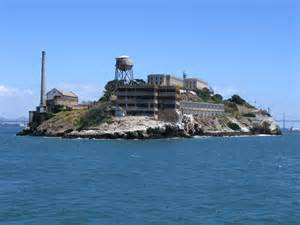 tourist places around the world best tourist attractions in california usa