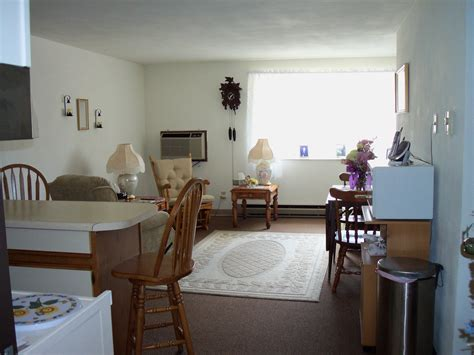 1 bedroom apartments la crosse wi one bedroom apartments in la crosse wi 28 images