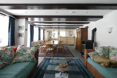len landhaus 200qm ferienwohnung f 252 r gruppen und gro 223 familien
