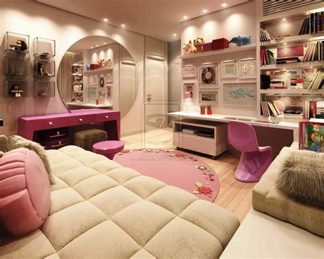bedroom design for teenagers basement bedroom ideas for teenagers design ideas image mag