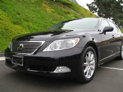 used floor ls for sale 2012 lexus ls 460 l for sale cargurus used cars new html