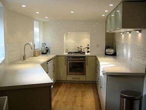 is it legal to convert a garage into a bedroom garage conversion kitchen ideas kitchen design ideas