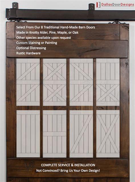 sliding barn door installation barn doors dallas tx sliding barn door installation