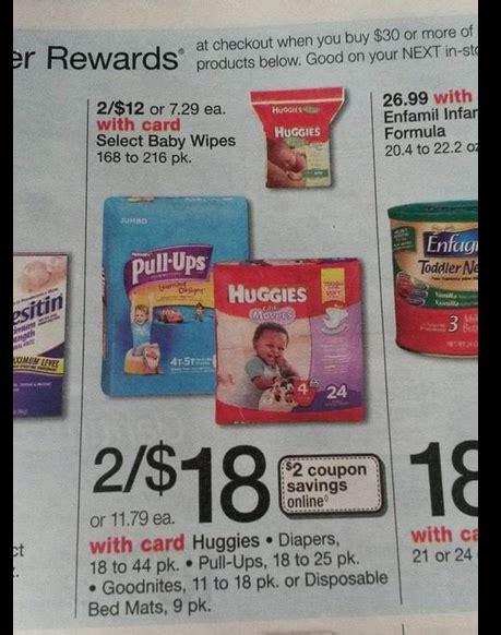huggies printable coupons december 2015 reset huggies coupons hot walgreens deal a single coupon