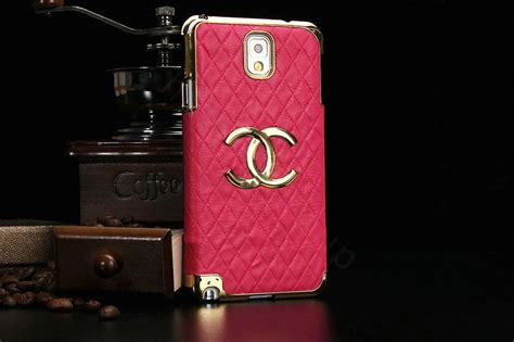 Samsung Galaxy Note 4 Hardcase Back Cover Transformer Kickstand Casing buy wholesale chanel leather back cover for samsung galaxy note 4 n9100 gold from