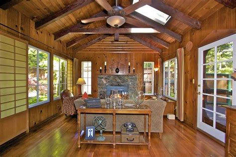 homes under 1000 sq ft cottage on market near the russian river wsj