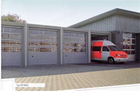 carport aus betonfertigteilen garagen grossraumgaragen arnst 228 dter montage service ug