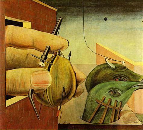 imagenes de surrealismo y sus pintores dada 237 smo y surrealismo arte taringa