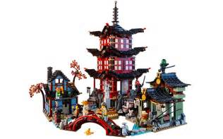 lego united states home of the toy building brick lego com