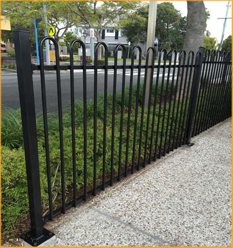 Top Aluminum Fence Manufacturers - wholesale aluminium fence aluminum fence pool fence buy