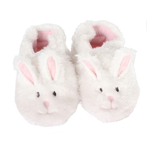 bunny slippers shoes for new walkers a bigger in the a or foot