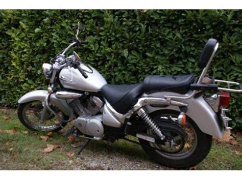 2000 Suzuki Intruder 800 Parts 2000 Suzuki Intruder 125 Moto Zombdrive