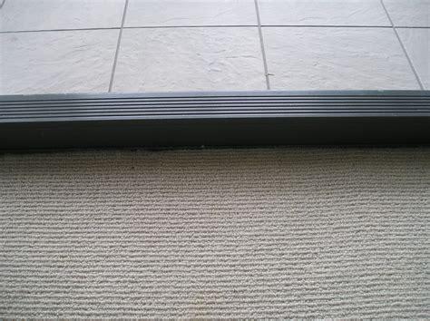 Upholstery Repairs Brisbane by Carpet Repairs Brisbane Safeclean