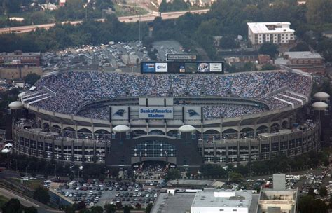 bank of america a file bank of america stadium jpg wikimedia commons