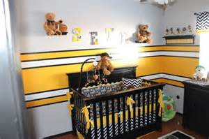 25 best ideas about football themed rooms on