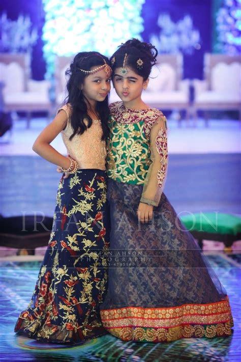 images  kids pakistani dresses  pinterest