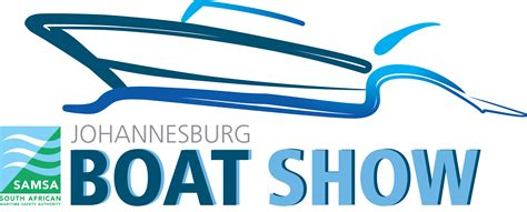 boat show logo boat logos clipart best