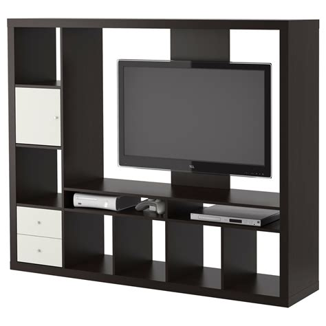 Lcd Tv Wall lcd wall design in bedroom led tv wall panel designs tv unit designs for lcd tv tv sokesh photos
