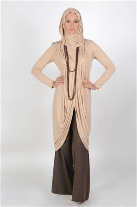 gaya hijab  dubai karya rabia  tutorial hijab