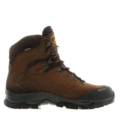 cheap walking boots for cheap hiking boots emrodshoes
