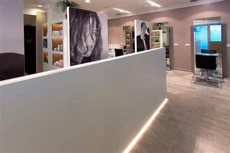 Design Interiors Ta by Progettazione Parrucchieri E Centri Estetici
