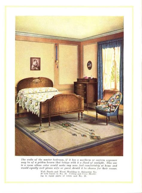 1940 home decor 25 best ideas about 1940s home decor on pinterest 1940s