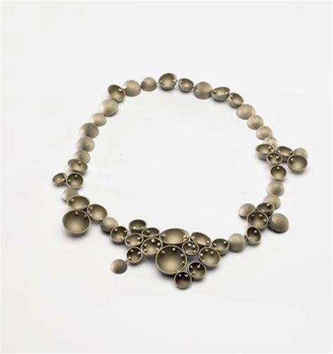 design milk jewelry jewelry by unosto design milk