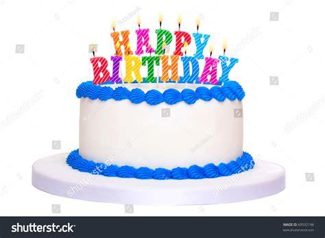 birthday cake stock photo  shutterstock