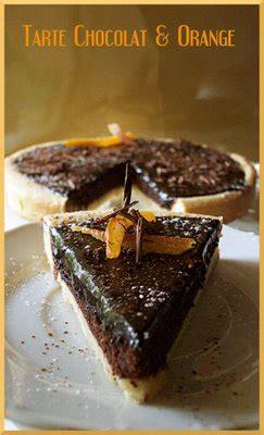 recettes cuisine r馮ime m馘iterran馥n le p 233 trin cake au chocolat d alain ducasse