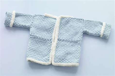 martha stewart knitting martha stewart knitting loom patterns free loom woven