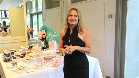 shaynna blaze design your home book launch