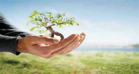 bosquejos para grupo de crecimiento es la fidelidad de dios bosquejos cristianos