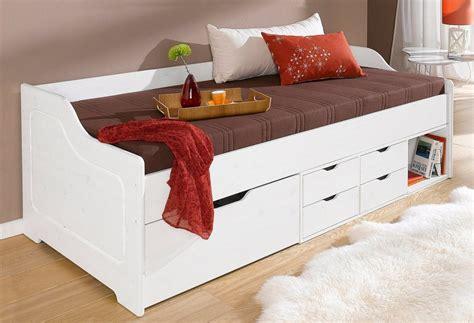 otto möbel betten boxspringbett dekor schlafzimmer