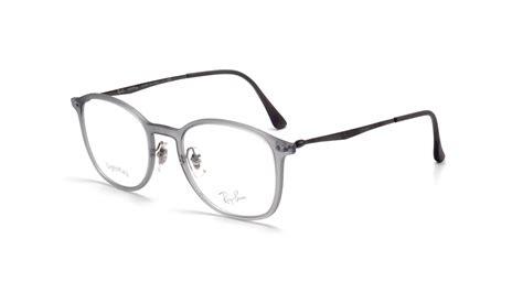 ban light lunettes de vue ban light lunettes de vue rx7051