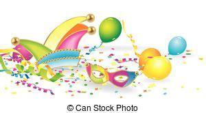 carnevale clipart images et illustrations de carnaval 47 180 illustrations