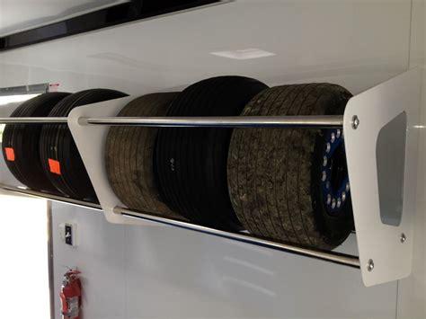 tire rack 20 quot 48 quot hepfner racing products