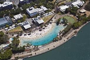 Top Bars In Brisbane The Ultimate Brisbane Weekend Itinerary Top 100 Experiences