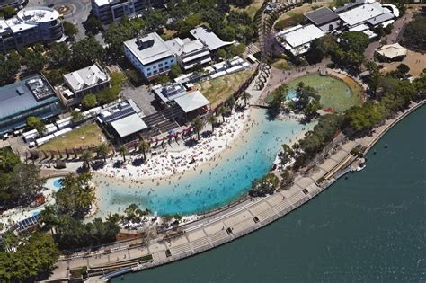 south bank the ultimate brisbane weekend itinerary top 100 experiences