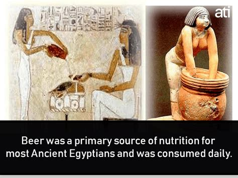 How Did The Egyptians Detox by 44 Ancient Facts That Separate Myth From