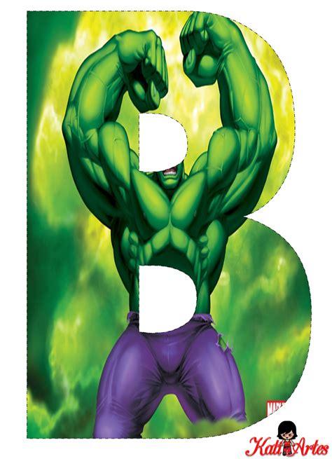 letras decoradas hulk pin de yeka btte en pi 241 ata riguito 5 hulk pinterest