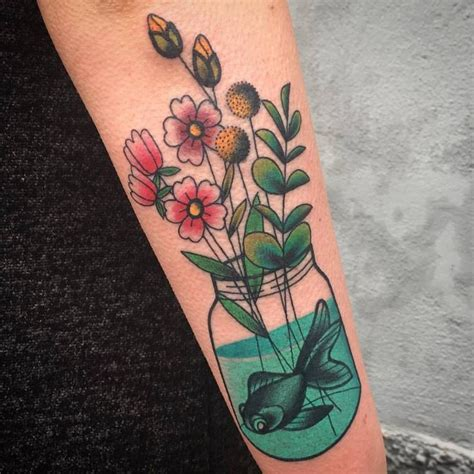 henna tattoos noosa 673 best images about in a bottle tattoos on