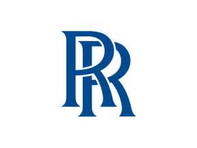 Rolls Royce Aerospace Logo Car Picker Rolls Royce