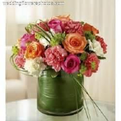 flower centerpiece flower arrangements centerpieces table flower