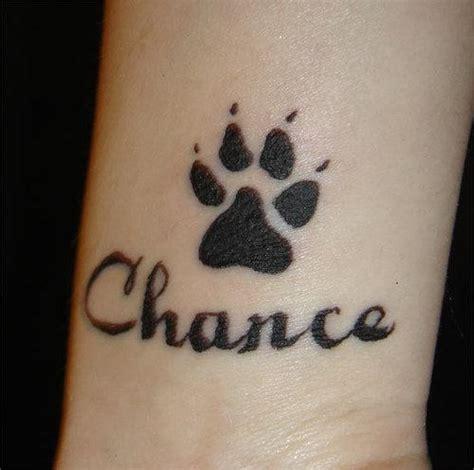 name tattoos tumblr wrist and tattoos on wrist names